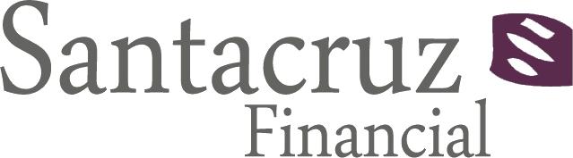 SantaCruz Financial Services